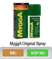 Mygga-Originalspray-2