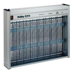 halley-2214