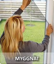 myggn+ñt-widget