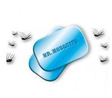 refill till mr mosquito