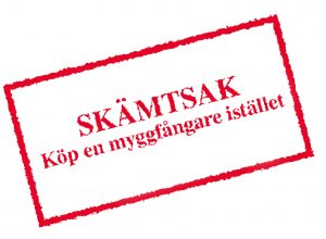 stämpel_skämtsak
