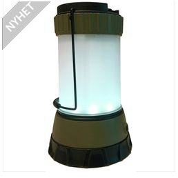 Thermacell Campinglampa