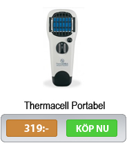 thermacell-portabel-2