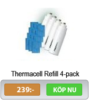 thermacell-widget-2